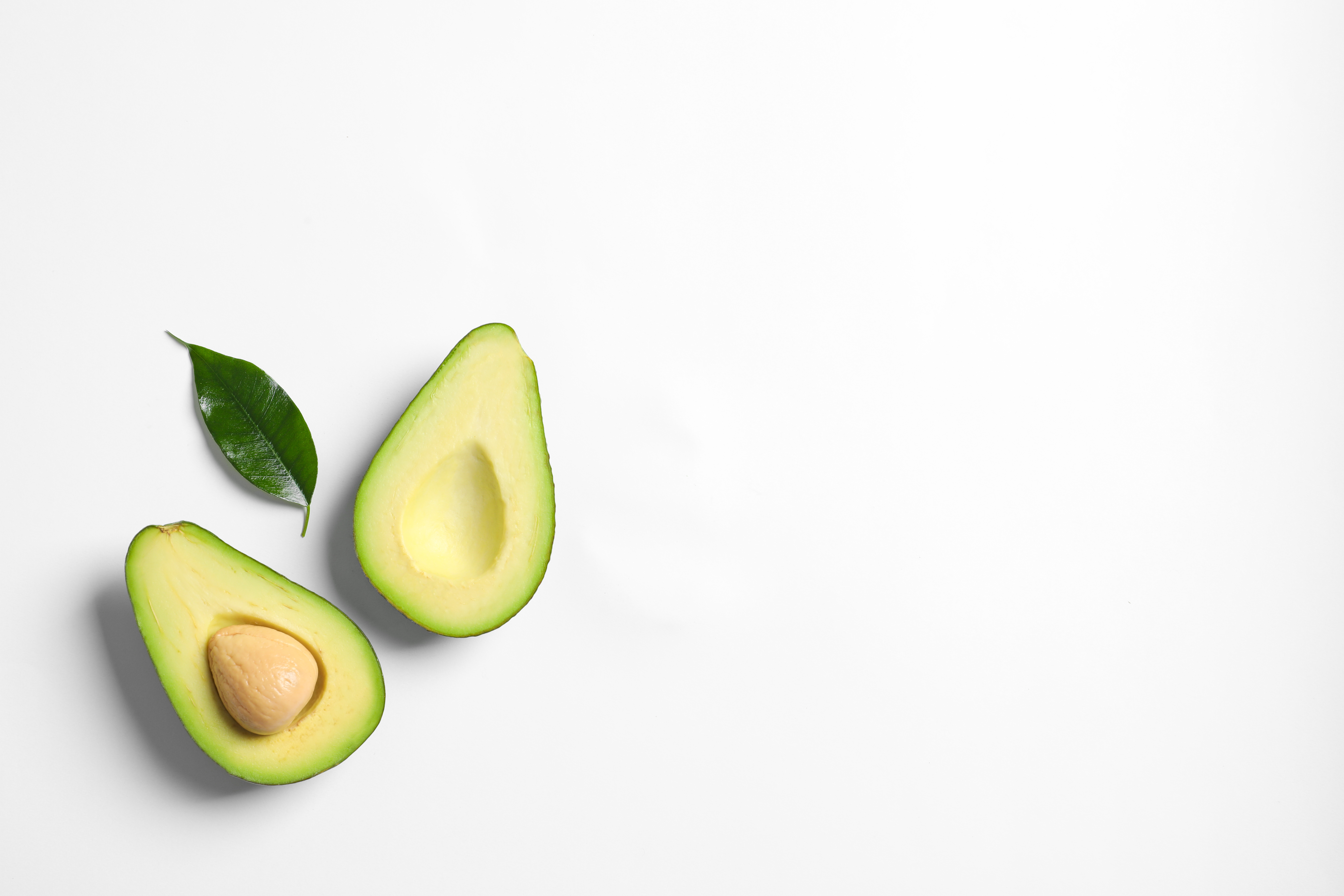 The Mighty Avocado: 5 Reasons to Add it to Your Diet - FitOn